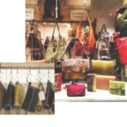 La Mila Shop bolso barcelona